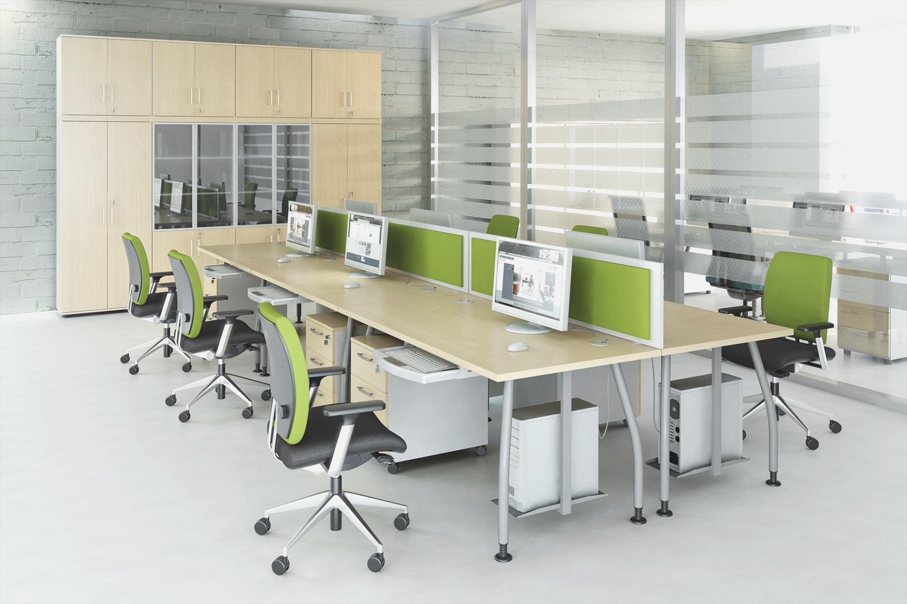 Diseno De Muebles Para Oficina.Hersicol Muebles Para Oficina Bogota D C Colombia Sillas